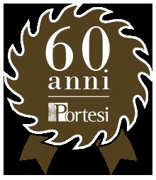 logo60anni-2