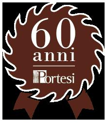 logo60anni-2b