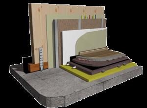 LATO-interno-(-parete-perimetrale)
