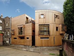 casa-legno-arcadia