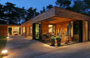casa-minimal-ecosostenibile-bergman-4