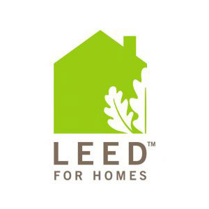 leed_for_homes_logo