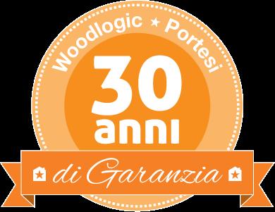 logo30anni2