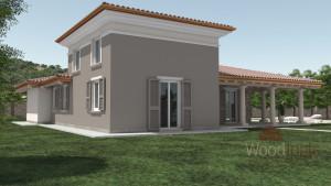 03 villa fiordaliso copR