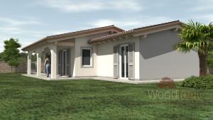 Villa Orchidea  copR 02