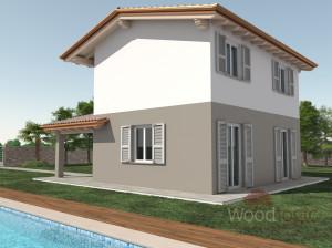 Villa Primula 01 copR