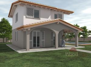Villa Primula 02 copR
