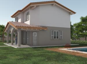 Villa Primula 03 copR