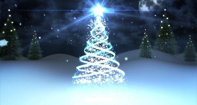 Chiusura per festività Natalizie – Riapriamo il 7 gennaio 2016